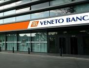 Veneto Banca rilevazioni ex funzionario