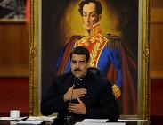 Venezuela default Fallimento pochi giorni
