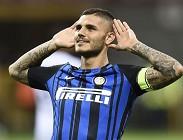 Verona Inter streaming siti web Rojadirecta