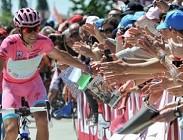 Verona Juventus streaming live gratis dopo streaming Giro di Italia tappa Cima Coppi diretta (AGGIORNATO)