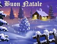 Video Auguri di Natale Buone Feste