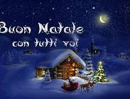 Video Auguri di Natale