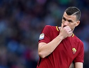 Viktoria Plzen Roma Champions League Sky Sky Go streaming