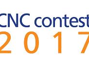 Vincitori CNC Contest Randstad 2017
