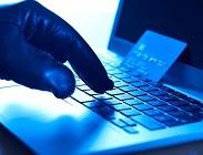 Falla, cpu, malware, virus, nuovi virus, conti correnti