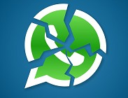 Come funziona software-spia di WhatsApp