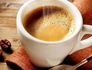 Caffè, ricerca, scienza