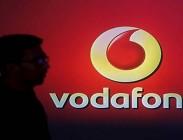 Vodafone ecco il regalo di agosto