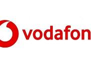 Vodafone crescita clienti ricavi Obiettivi