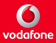 Vodafone, aumenti tariffe, clienti