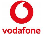 Da Vodafone a Vei