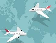 Voli Italia-Usa, Alitalia e Norwegian Air