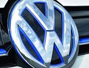 Volkswagen, auto elettriche, rivoluzione green