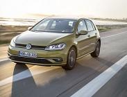 Auto, motori, novità, Volkswagen
