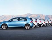 Volkswagen, marchi di lusso ipotesi accorpamento. Cosa cambia e quanto vale