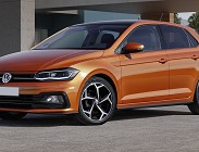 Opinioni Volkswagen Polo Sport