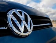 Volkswagen, produzione, nuovi, modelli
