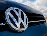 Offerta sconti Volkswagen 10.000 Euro