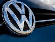 Volkswagen, novità