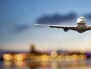 rimborsi voli ritardi cancellazioni