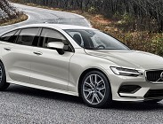 Volvo lancia M