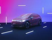 VW ID.3, incentivi e prezzo finale