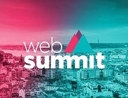 Speaker al Web Summit Lisbona 2017