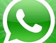 Whatsapp iPhone telefonate gratis: quanto si consuma e costi effettivi. Come funziona e come fare attivazione se non disponibile