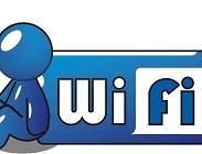 WiFI4EU: perché è importante