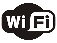 wifi,gratis,  collegamento internet, europa