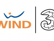 Wind, Tre, Infostrada, Wind Home