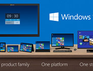 Windows 10: novità questa settimana aggiornamento cellulari Nokia Lumia. Modelli compatibili, versioni, problemi, miglioramenti