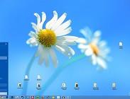 Windows 10: manuale ufficiale in italiano scaricare, installare, aggiornare  da zero o Windows 8 e Windows 7 e come usare