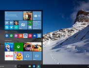 Windows 10: aggiornamento da Windows 7 e da Win8. Come e dove scaricare, installare e passare in modo manuale