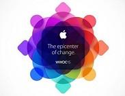 WWDC 2015: novit� che potranno essere presente all'evento ufficiale Apple