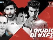 X Factor 2016 seconda puntata dove vedere subito le audizioni e i video migliori gratis live senza aspettare