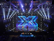 X Factor streaming gratis. Dove vedere, come siti web, link migliori