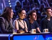 X Factor streaming gratis live. Dove vedere link, siti gratis.Come vedere ora subito stasera seconda puntata in HD, i pro e contro