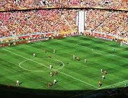 Zenit San Pietroburgo Torino streaming live gratis in attesa Lazio Torino streaming diretta live